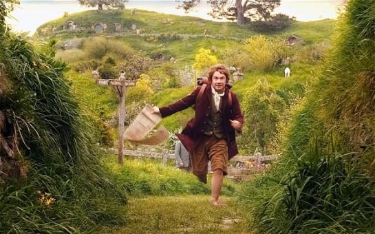 The Hobbit - Warner Bros / New Line Cinema / MGM